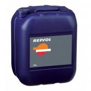 REPSOL TELEX E 46 20L