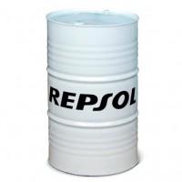 REPSOL TURBO DIESEL SHPD 15W40 208L