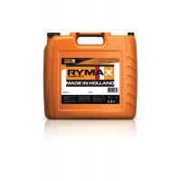 RYMAX ENDUROX XLF EURO 6 5W-30 205L