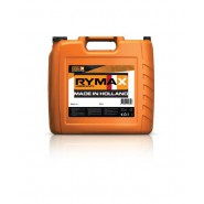 RYMAX GEVITRO GL-5 85W-90 20L