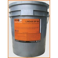 Tepalas RYMAX LINDAX EP 00 18kg