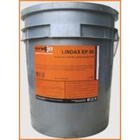Tepalas RYMAX LINDAX EP 2 18kg