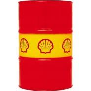 Shell HELIX HX8 ECT C3 5W-30 209L
