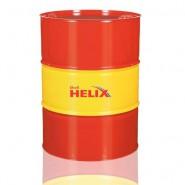 Alyva SHELL Helix Ultra 5W40 55L