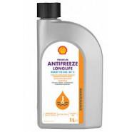 SHELL Prem Antifreeze 774 D-F READY 1L