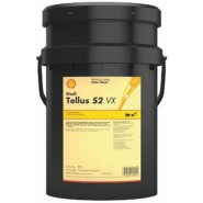 Shell Tellus S2 VX 46 HVLP 20L