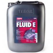 TEBOIL FLUID E ( ATF III ) 20L