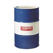 TEBOIL HYDRAULIC OIL 46 S HVLP 198L