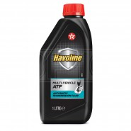 Havoline Multi-Vehicle ATF 1L