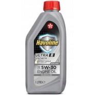 Havoline Ultra R 5W-30 1L