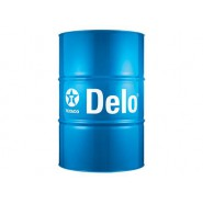 Texaco Delo Gold Ultra E 10W40 208L