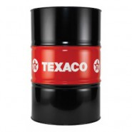 Texaco Havoline Energy 0W-30 208L