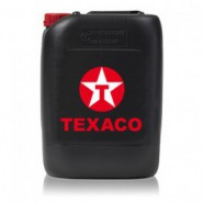Texaco Havoline Energy 0W-30 20L
