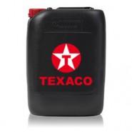 Texaco Havoline Extra 10W40 20L