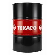 Texaco Hydraulic Oil HDZ 32 208L