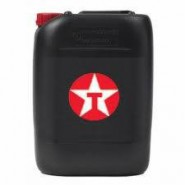Texaco Hydraulic Oil HDZ 32 20L