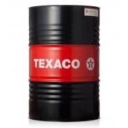 Texaco Hydraulic Oil HDZ 46 208L