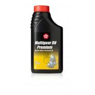 Texaco Multigear RN Premium 75W-80 1L