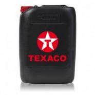 Texaco Multigear RN Premium 75W-80 20L