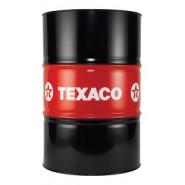 Texaco SUTO 10W30 208L