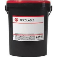 TEXCLAD 2 18kg
