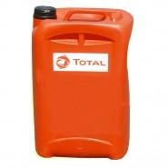 Alyva TOTAL Quartz 9000 5W40 20L