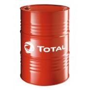 Alyva TOTAL Quartz 9000 Energy 5W40 208L