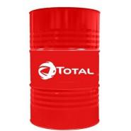 Alyva TOTAL Quartz 9000 Energy 5W40 60L