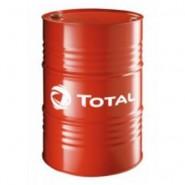 Alyva TOTAL Quartz Ineo ECS 5W30 208L