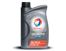 Alyva TOTAL Quartz Ineo MC3 5W30 1L