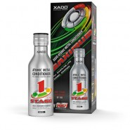 Atominis metalo kondicionierius XADO Maximum 1 Stage( flakonas 225ml, dėžutė)