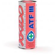 XADO Atomic OIL hidraulinė alyva ATF III 1L