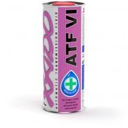 XADO Atomic OIL hidraulinė alyva ATF VI 1L