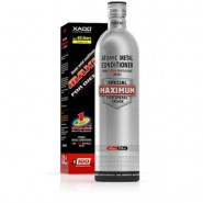 XADO Atominis metalo kondicionierius MAXIMUM DIESEL TRUCK 950ml
