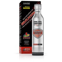 XADO Atominis metalo kondicionierius MAXIMUM for SUV 360ml