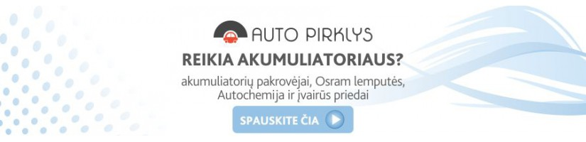 Akumuliatoriai-Auto-Pirklys