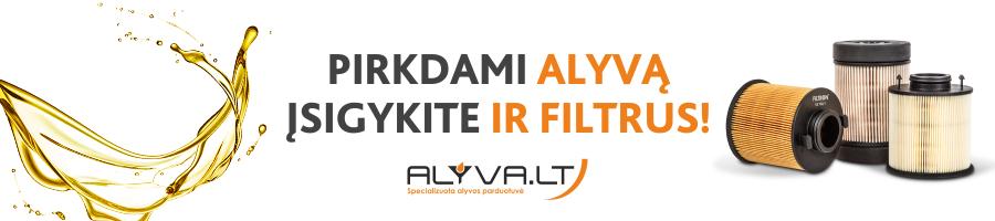 AlyvaLT-filtrai-mann-filtron